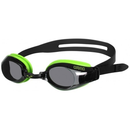 ZOOM X-FIT - Schwimmbrille - Arena ZOOM X-FIT - 1