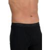MENS EDAY LEGGINS - Men's functional tights - Icebreaker MENS EDAY LEGGINS - 4