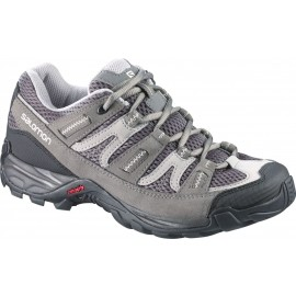 Salomon CHEROKEE W - Women's trekking shoes