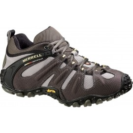 Merrell CHAMELEON II SLAM - Men's trekking shoes
