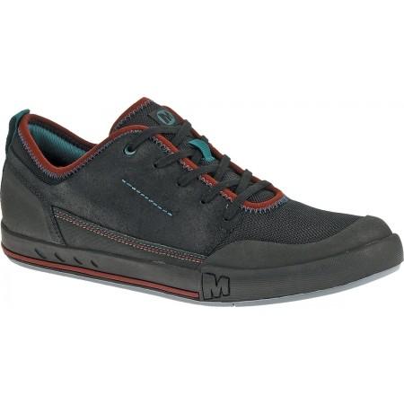 Pánská volnočasová obuv - Merrell RANT ACE - 1 663e3d53eb