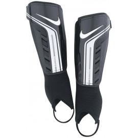 Nike YOUTH SHIELD - Ochraniacze młodzieżowe