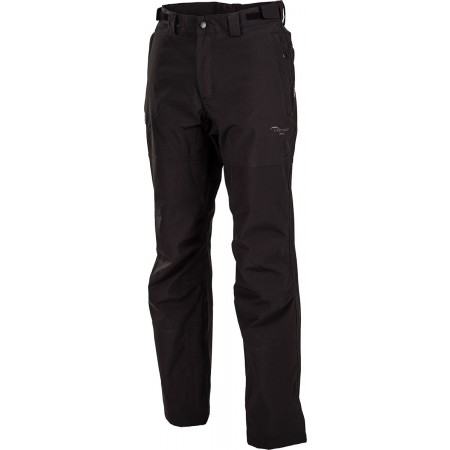 Hi-Tec TRAMAN SOFTSHELL PANTS LIGHT