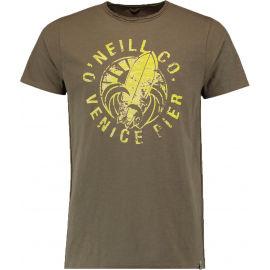 O'Neill LM BRONSON T-SHIRT - Men's T-Shirt