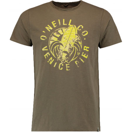 O'Neill LM BRONSON T-SHIRT - Herrenshirt
