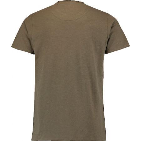 Pánske tričko - O'Neill LM BRONSON T-SHIRT - 2