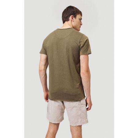 Pánske tričko - O'Neill LM BRONSON T-SHIRT - 4