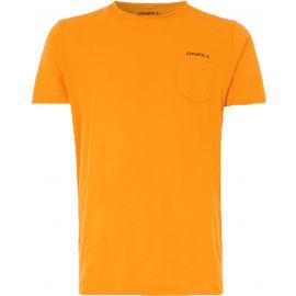 O'Neill LM T-SHIRT - Men's T-Shirt