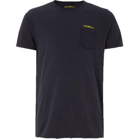 Pánske tričko - O'Neill LM T-SHIRT - 1
