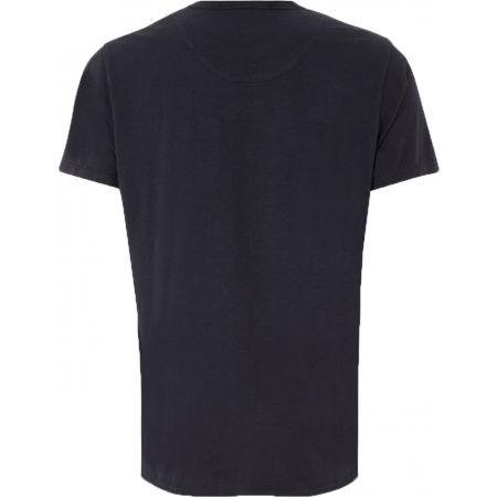 Herrenshirt - O'Neill LM T-SHIRT - 2