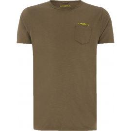 O'Neill LM T-SHIRT - Koszulka męska