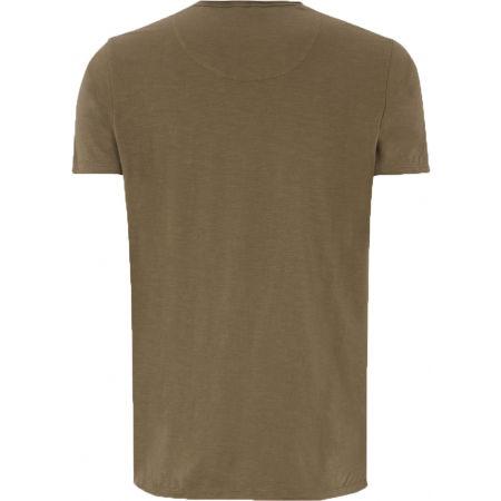 Pánske tričko - O'Neill LM T-SHIRT - 2