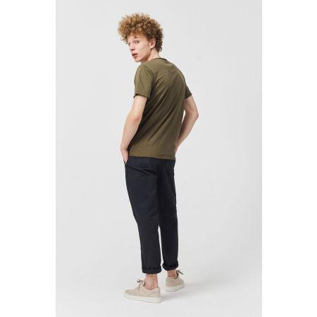 Pánske tričko - O'Neill LM T-SHIRT - 4