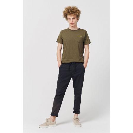 Pánske tričko - O'Neill LM T-SHIRT - 7