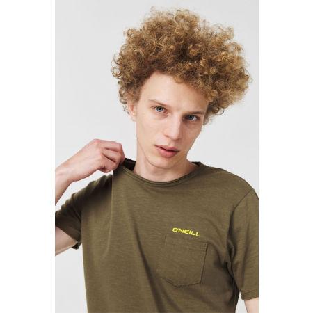 Pánske tričko - O'Neill LM T-SHIRT - 5