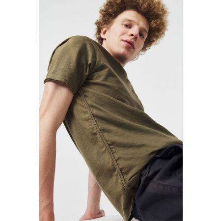 Pánske tričko - O'Neill LM T-SHIRT - 6