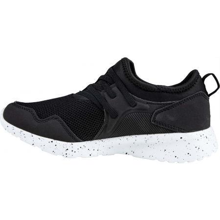 Dámska športová obuv - ALPINE PRO ALFIA - 4