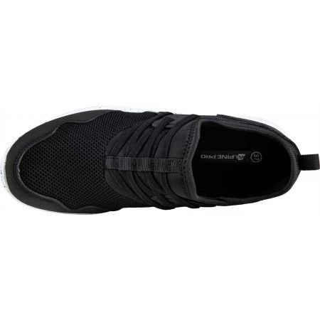 Dámska športová obuv - ALPINE PRO ALFIA - 5