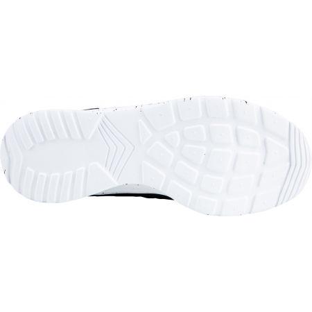 Dámska športová obuv - ALPINE PRO ALFIA - 6