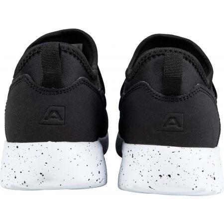 Dámska športová obuv - ALPINE PRO ALFIA - 7