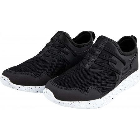Dámska športová obuv - ALPINE PRO ALFIA - 2