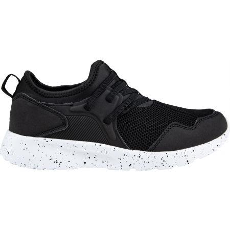 Dámska športová obuv - ALPINE PRO ALFIA - 3