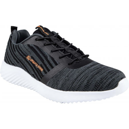 Men's sports shoes - ALPINE PRO CHORT - 1