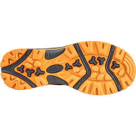 Dětská sportovní obuv - ALPINE PRO JACOBO - 6