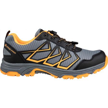Dětská sportovní obuv - ALPINE PRO JACOBO - 3