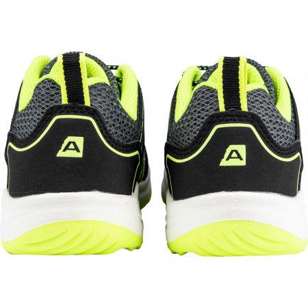 Dětská sportovní obuv - ALPINE PRO HANNO - 7