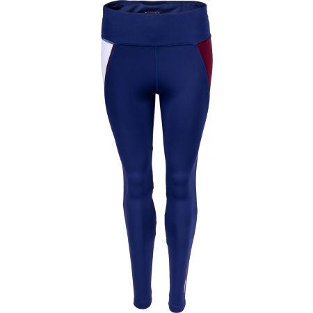 Women's leggings - Tommy Hilfiger HIGHWAIST TRAINING LEGGING - 2