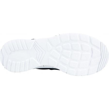 Juniorská sportovní obuv - ALPINE PRO ALFIA - 6