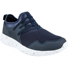 ALPINE PRO ALFIA - Juniorská športová obuv