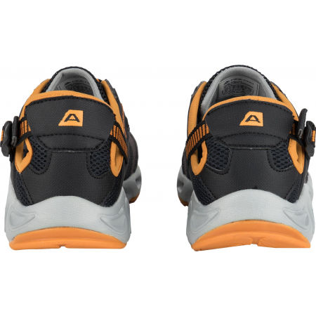 Men's shoes - ALPINE PRO PRO BALLOT - 7