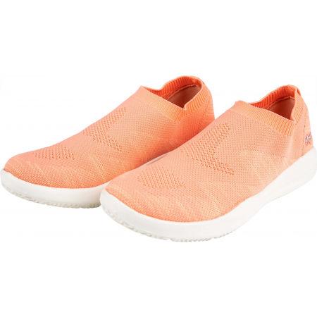 Dámska športová obuv - ALPINE PRO ERINA - 2
