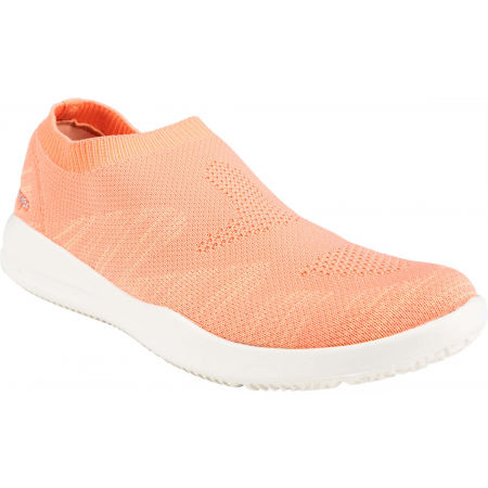 Dámska športová obuv - ALPINE PRO ERINA - 1