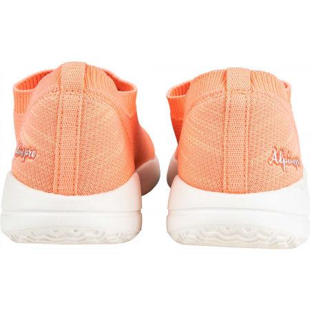 Dámska športová obuv - ALPINE PRO ERINA - 7
