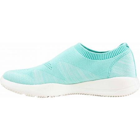 Dámska športová obuv - ALPINE PRO ERINA - 4