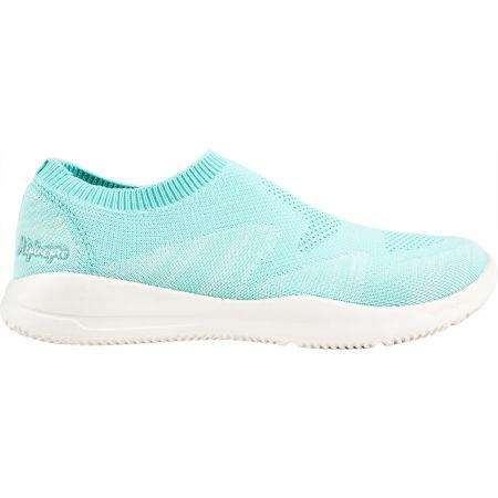 Dámska športová obuv - ALPINE PRO ERINA - 3