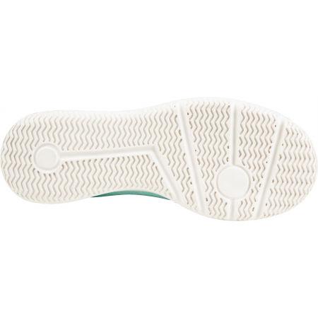 Dámska športová obuv - ALPINE PRO ERINA - 6