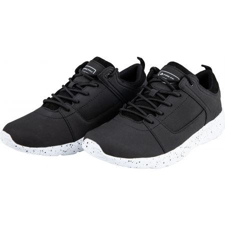 Pánská sportovní obuv - ALPINE PRO CHESTER - 2