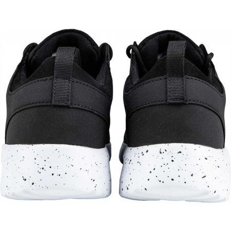 Pánská sportovní obuv - ALPINE PRO CHESTER - 7