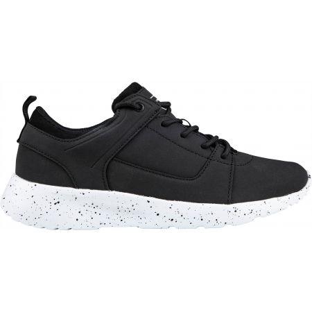 Pánská sportovní obuv - ALPINE PRO CHESTER - 3
