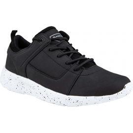 ALPINE PRO CHESTER - Pánska športová obuv