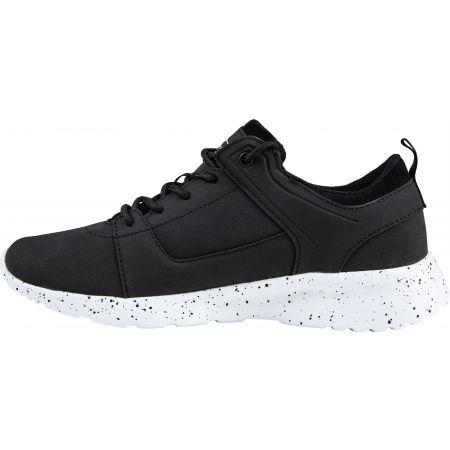 Pánská sportovní obuv - ALPINE PRO CHESTER - 4