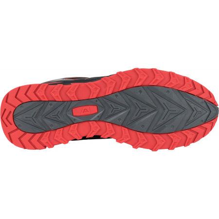 Pánska športová obuv - ALPINE PRO MARC - 6