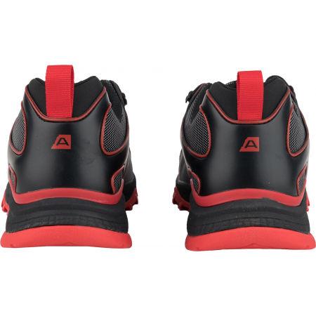 Pánska športová obuv - ALPINE PRO MARC - 7