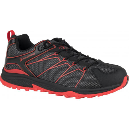 ALPINE PRO MARC - Men's sports shoes