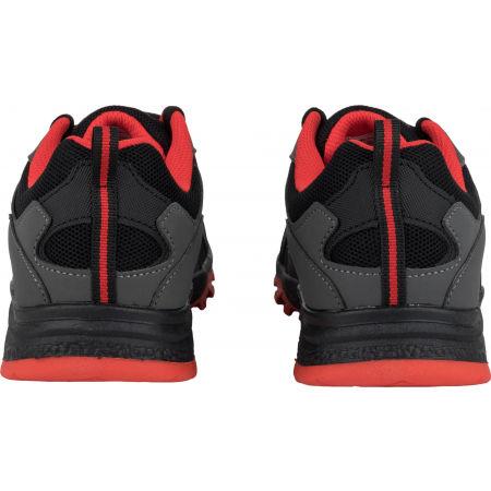Pánska outdoorová obuv - ALPINE PRO REUGEN - 7