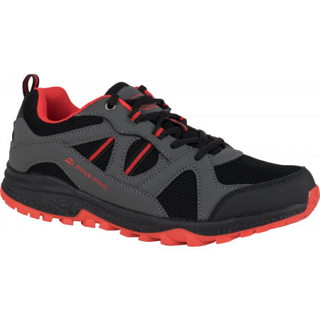 ALPINE PRO REUGEN - Men's outdoor shoes